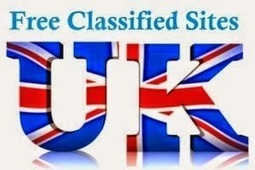 Local Advertising in United Kingdom - 40 High Traffic Ad Posting Free Classifieds Web Sites ~ Top Best Sites List. Free Classifieds, SEO, Blog Websites | Local Advertising (at www.ads2020.marketing ) | Scoop.it