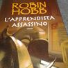 Robin Hobb - Italia