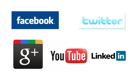 Smarter Relationships | Through Social Media Marketing | Smarter Relationships Through Social Media Marketing | Scoop.it