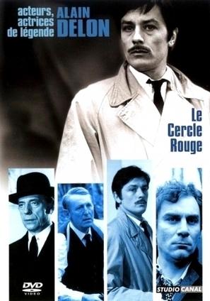 Télécharger Le cercle rouge 1970 | Vivlajeunesse | Scoop.it