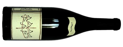 Carrocel (2007) | Wine Lovers | Scoop.it