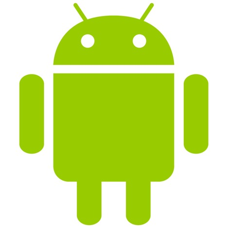 Android App Development Guide: The Evolution of Android   Android App Development Guide   Scoop.it
