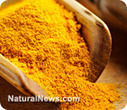Protect your heart with Turmeric | Longevity science | Scoop.it