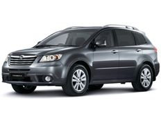 New Subaru Tribeca for sale | City Subaru | Scoop.it