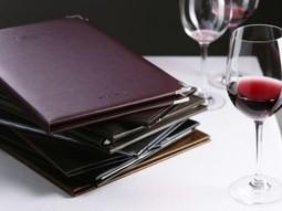 Bibendum pushes for wine list makeover   Autour du vin   Scoop.it