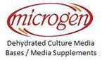 MacConkey Agar Manufacturers in India   CDH Fine Chemicals   Scoop.it