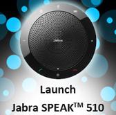 Nokia Bluetooth Headset - Bluetooth handsfree | Bluetooth headset price | Business | Scoop.it