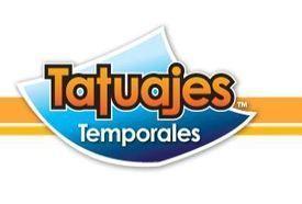 Los Mejores Tatuajes Temporales con los mejores precios!   tattoo   Scoop.it