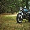 ClassyEdgyWildWheels: bikes, motorbikes & automobiles
