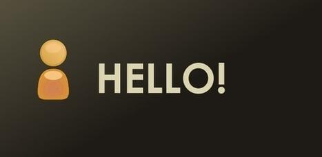 Best of Joomla | Interesting Things | Scoop.it