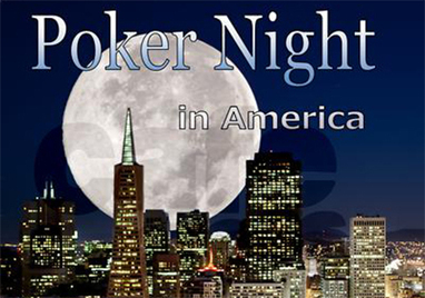 New Poker TV Show Coming to America - Online Casino Archives | Online Casino Archives | Scoop.it