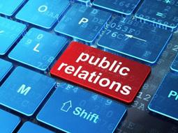 Ways Marketing Has Changed PR - JOSIC Media   PR and Communications   Scoop.it