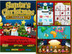 10 Apps for the Christmas Season : Celebrate The Holiday Spirit! | Digital-News on Scoop.it today | Scoop.it