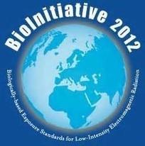 Champs électromagnétiques: pourquoi taire le rapport Bioinitiative? | Toxique, soyons vigilant ! | Scoop.it