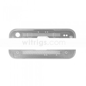 Speaker Cover for HTC One M7 - Witrigs.com | OEM Repair Parts for HTC One | Scoop.it