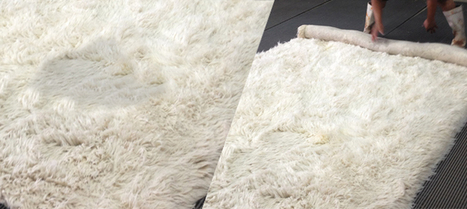 ORC: Wool Rug Cleaning Services - Miami, Palm Beach, Fort Lauderdale | Carpet Cleaning | Scoop.it