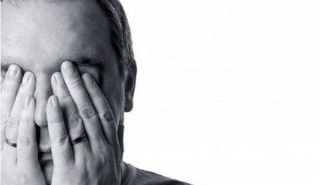 Cos'è il disturbo post-traumatico da stress, i sintomi, la diagnosi e la terapia | Disturbi d'Ansia, Fobie e Attacchi di Panico a Milano | Scoop.it