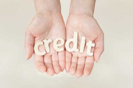 Aïe les taux ! En 4 ans, le taux du crédit immobilier au Maroc a augmenté d'un point | l'investissement | Scoop.it