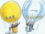 Arise anuncia la construcción de 15 parques eólicos en Suecia - Energías Renovables, el periodismo de las energías limpias.   Aire Puro   Scoop.it