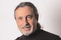 Jean Véronis : «Le droit à l'oubli sur le web ne peut s'appliquer aux entreprises» | La veille de generation en action sur la communication et le web 2.0 | Scoop.it