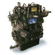 Kubota 70mm Stroke Series Diesel Engine repair manual download | Instant Download-Workshop Serivce Repair Manual | DO IT YOURSELF | Scoop.it