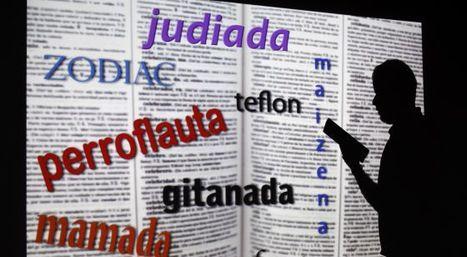 La lengua liberada | Todoele - ELE en los medios de comunicación | Scoop.it