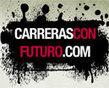 Ingeniería Industrial – Mundocarrerasconfuturo.com   carrerasconfuturo.com   Ingeniería Industrial   Scoop.it