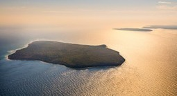 PRIVATE ISLAND NEWS USA: Another Two Lake Michigan Private Islands Preserved For Future Generations | Vladi Private Islands and Private Island News | Scoop.it