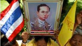 Thailand presses Google over online royal insults - BBC News | Thai NEWS | Scoop.it