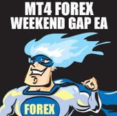 MT4 Forex Weekend Gap EA | Forex | Scoop.it