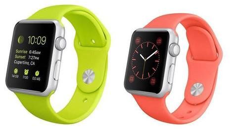 3D Printing to Usher in New Customization Methods for the Apple Watch | 3D Technology | Scoop.it