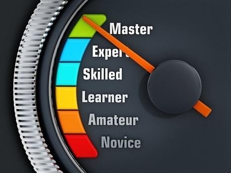Javier Tourón -Enseñar y aprender para el dominio o Mastery Learning... ¡de nuevo! | Buenas Prácticas TIC y recursos interesantes para utilizar en el aula | Scoop.it