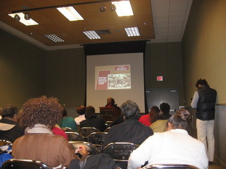 Genealogy Conferences: Helping Your Family Research | African American Genealogy | Scoop.it