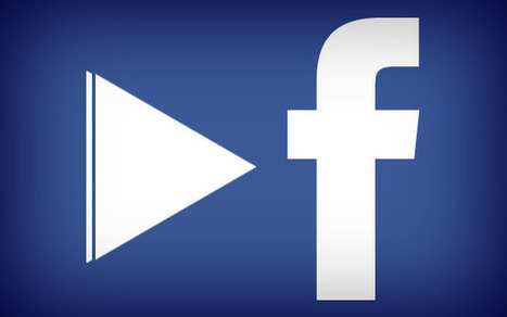 Facebook Adds 'Listen' Button to Band, Artist Pages | Radio 2.0 (En & Fr) | Scoop.it