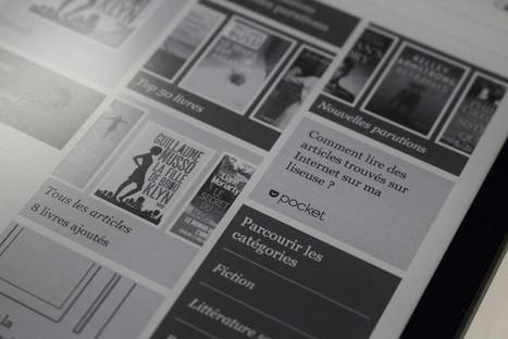 Selon l'Europe, le livre imprimé favorise la promotion de la culture, pas l'ebook | Bibliothèques et Cie | Scoop.it