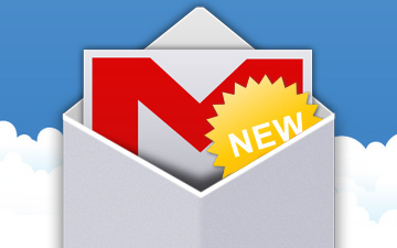 9 Things You Need to Know About the New Gmail | An Eye on New Media | Scoop.it
