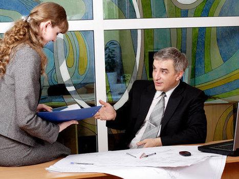Como reter os talentos na minha empresa?   Hay Group Brasil   Scoop.it