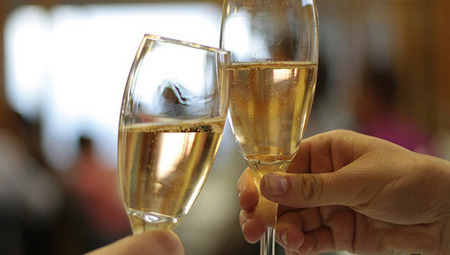 Study: Abstaining from alcohol significantly shortens life | Innovacion A Coruna | Scoop.it