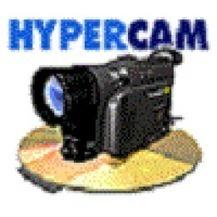 HyperCam | Narzędzia do nagrywania czynności ekranowych | Scoop.it