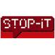 Sito ufficiale della Regione Piemonte - Moveup | Rischi e opportunità della vita digitale | Scoop.it