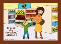 Parentalité positive : bienveillance et fermeté | Parent Autrement à Tahiti | Scoop.it
