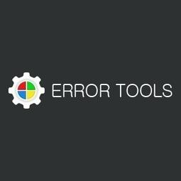 How to Fix Runtime Errors - Windows Error Support | Windows Errors & Fixes | Scoop.it
