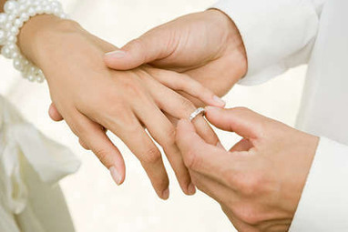 Make Your Love One Happy By Choosing the Perfect Wedding Ring! | Engagement For Perfect Lovers | Scoop.it
