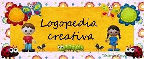 Logopedia creativa: EL DRAGÓN QUE ECHA FUEGO | APRENDER Y DIVERTIRSE...¡¡TODO EN 1!! | Scoop.it