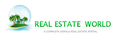 palakkad houses- Palakkad houses, kerala real estate, Rental House In Kerala, Low cost kerala properties for sale, kerala land 5, cat3 ,Commercial Property in Kerala, Cochin Real Estate, Houses In ... | iPhone ios Apps Development | Scoop.it