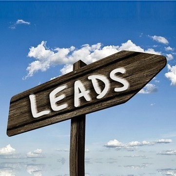 10 Ways to Generate Leads and Attract Customers without Spending Money | Hairstylist & Hair Salon Business | Scoop.it