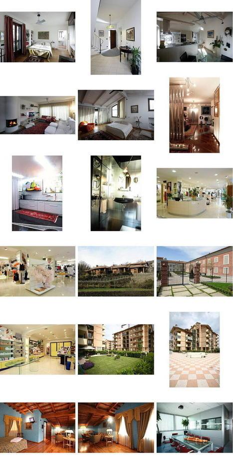 Fotografo per Home Staging il Book della tua casa | Studio Fotografico Torino | Scoop.it