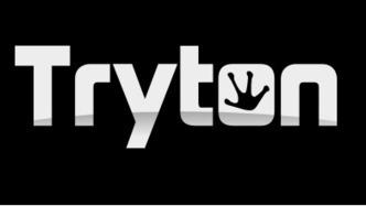 Logiciel professionnel gratuit Tryton Fr 2013 Licence gratuite Comptabilité ,Facturation ,Gestion vente, Gestion achat | ERP TRYTON | Scoop.it