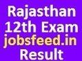 Rajasthan 12th Result 2014 Download RBSE Board Exam Marks list on rajeduboard.rajasthan.gov.in | Career Scoopit | Scoop.it