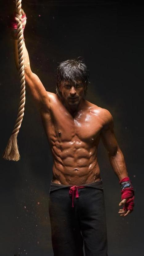 News of Happy New Year Bollywood Hindi Movie/Film 2014 of Shahrukh Khan: TheHappyNewYear.com | TodayBeam | Scoop.it